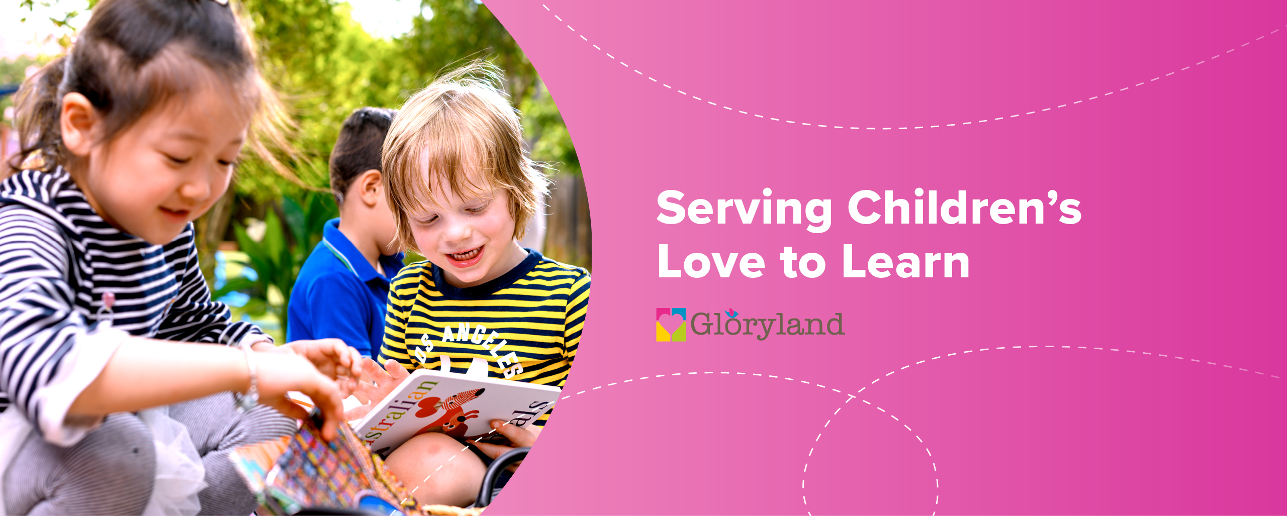gloryland-banners-v2-4